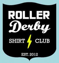 http://rollerderbyshirtclub.bigcartel.com/