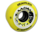 Heartless_Chaser.3