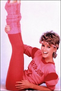 Olivia-Newton-John-Physical-Destructions-Urban-Areobics-mix