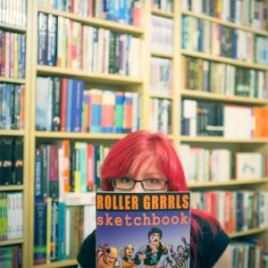 roller-grrrls-magazine